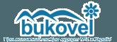Лого Буковель