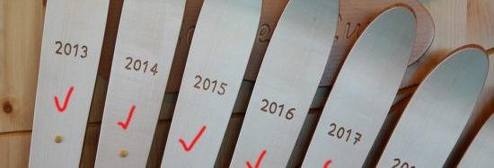 Новый год 2017 в Буковеле тур на 4 дня